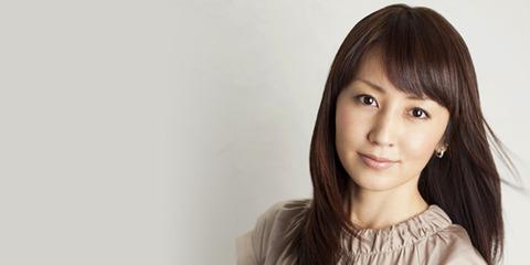 矢田亜希子の今現在の姿…大型スーパーで買い物中の無警戒姿や自宅が晒される(画像あり)