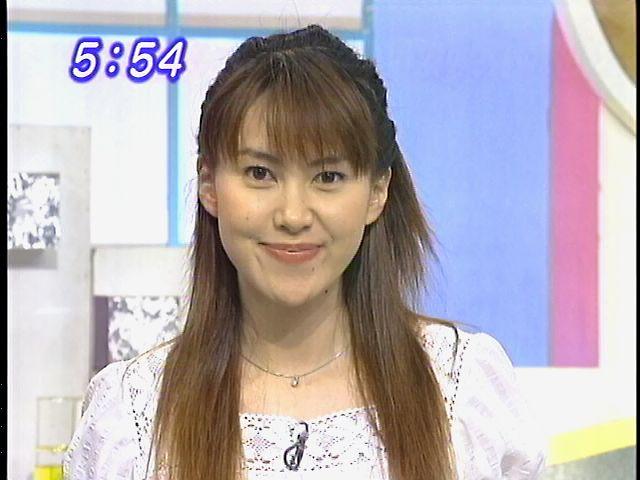 龍円愛梨の画像 p1_23