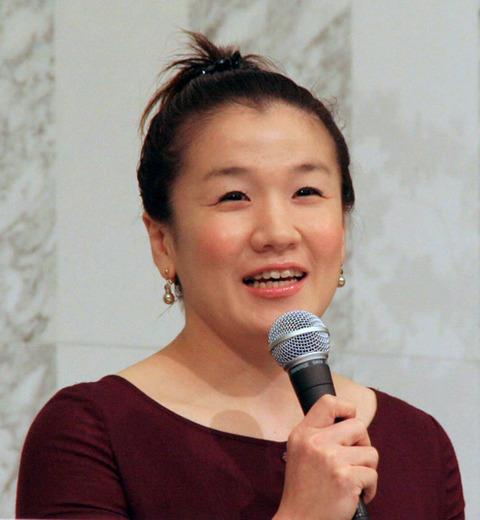 20120421_oshikirimoe_20
