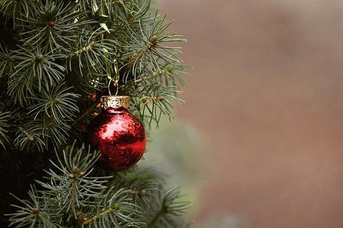 christmas-4704707_640