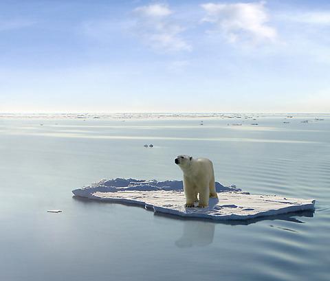 global_warming_myicm