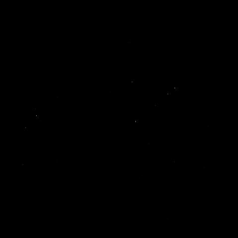 vector-1353240_640