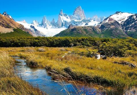 klimat-i-priroda-argentiny-www-ural-org