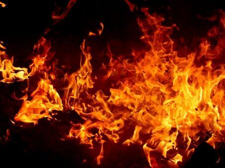 【速報】しゃぶしゃぶ温野菜、ガス爆発事故の真相がやばい・・・