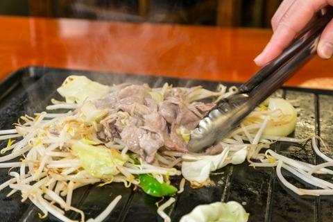 【速報】モンゴル人、日本にブチ切れwwwwwwwwww