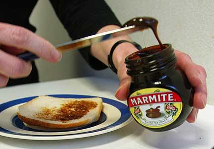 marmite-431x300