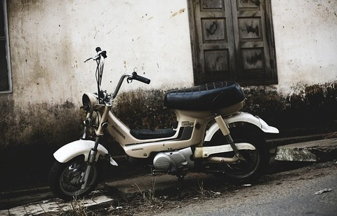 scooter-1245844_640