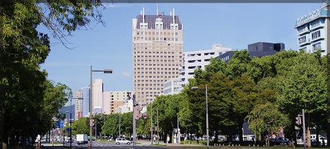 hiroshimahotel_main_img