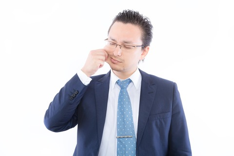MAX85_yumekamaboroshi20140531_TP_V