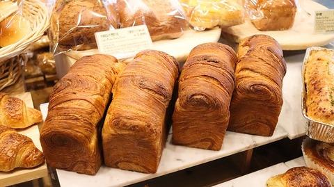 【悲報】引っ越したアパートの裏がパン屋だった結果wwwww