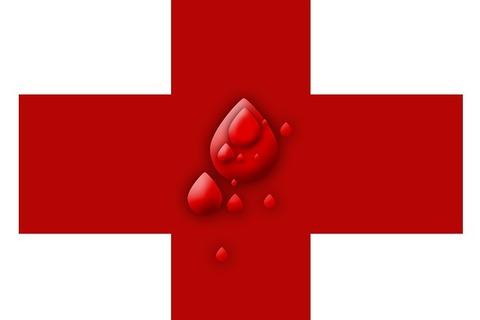 red-cross-4411127_640