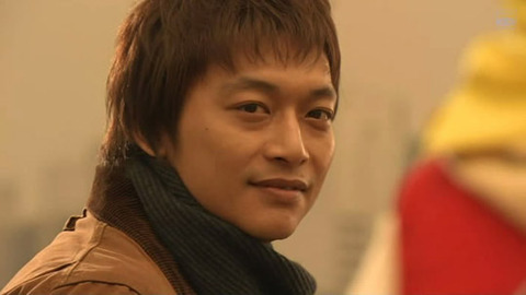 20110711_mizuki_10