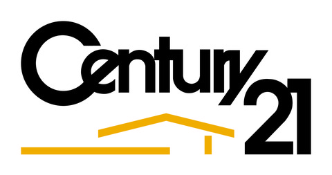 logo_century21
