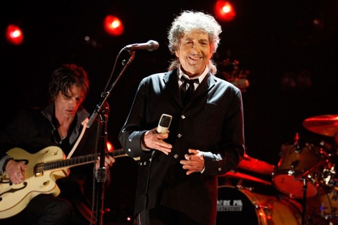 2014BobDylan_Getty136948873100414-720x480