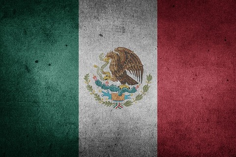 mexico-1242251_640