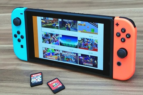 nintendo-switch-3061237_640
