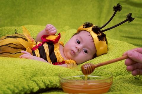 honey-akatyan82371-41
