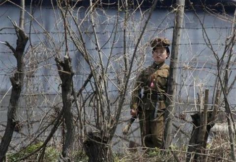 北朝鮮収容所の過酷な実態