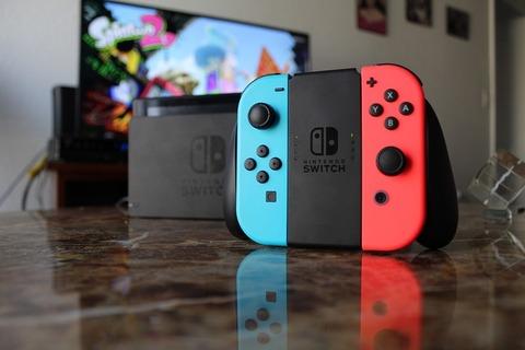 【朗報】Nintendo Switchさん、半年ぶりに店頭在庫が潤沢に→ 結果wwwwwwww