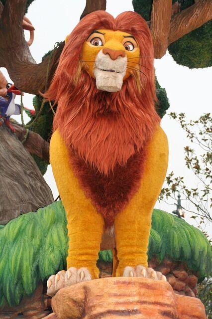 lion-king-1678380_640