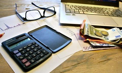 taxes-740202_1920-1000x600