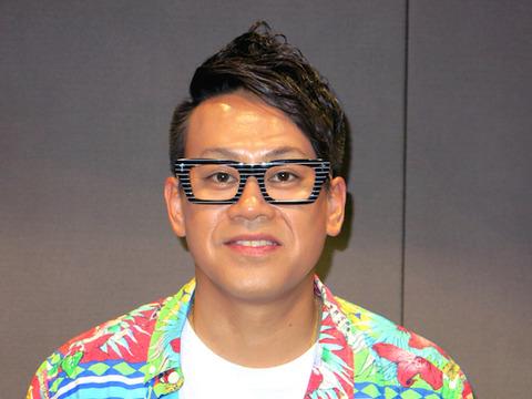 【衝撃】イッテQやらせ疑惑、宮川大輔の現在がヤバイ状態・・・