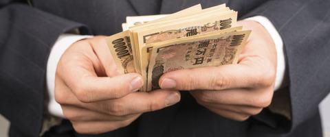 n-BUSINESSMEN-JAPAN-MONEY-large570