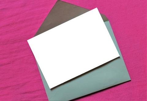 paper-3186194_640