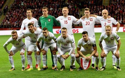 poland-national-football