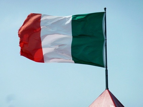 italy-flag-2641128_640