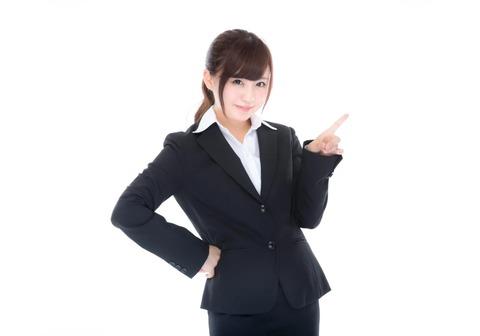 YUKA963_yubisasubiz15202332.jpg