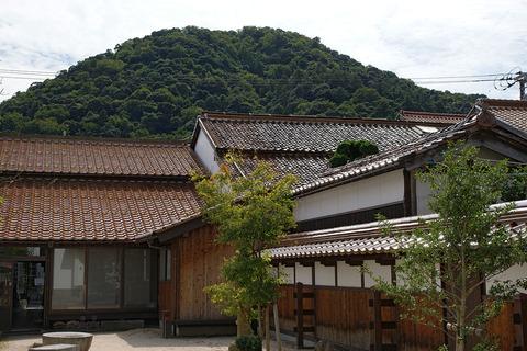 Kurayoshi_Utsubuki-Tamagawa41n4592