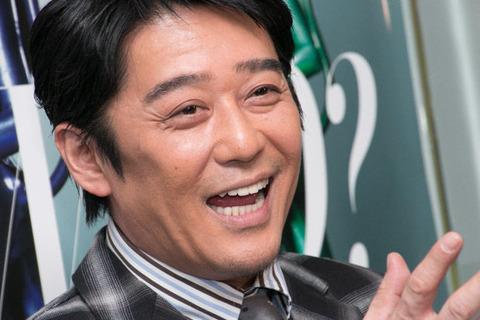 【逮捕】元KATTUN田中聖容疑者、普通にいい奴だったwww驚きのエピソードwwwww