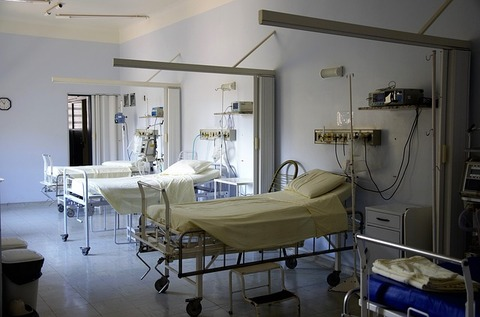 hospital-1802680_640