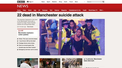 ariana-grande-concert-manchester-explosion-bbc-min