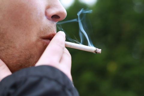 smoking-1026556_1280-1024x682