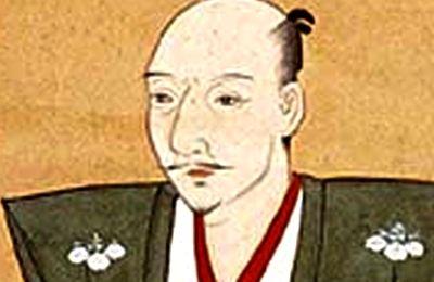 odanobunaga400