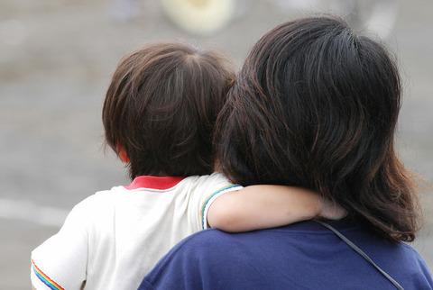 【エンタメ画像】保育園で「父の日」「母の日」行事の中止相次ぐ…その理由が切ない…