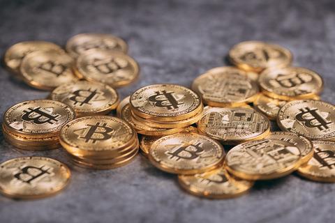 bitcoin111144PAR55193_TP_V4