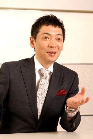 20111220_nakanishimona_22