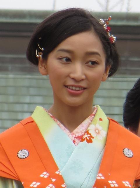Anne_Watanabe_2014