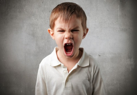 angry-psychology