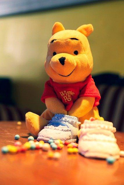 winnie-the-pooh-4946425_640