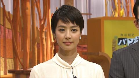 2015_12_27_muranishi_rie_15