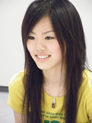 http://livedoor.blogimg.jp/akb48matomemory/imgs/2/7/273f9b5c.jpg