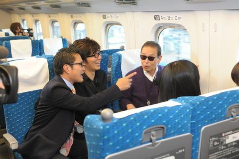 news_xlarge_1228_train_002