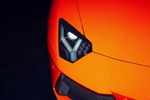 exotic-car-2900090_640