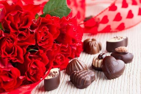 valentine_day02