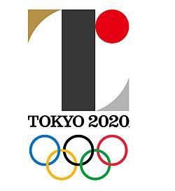 Tokyo_2020logo