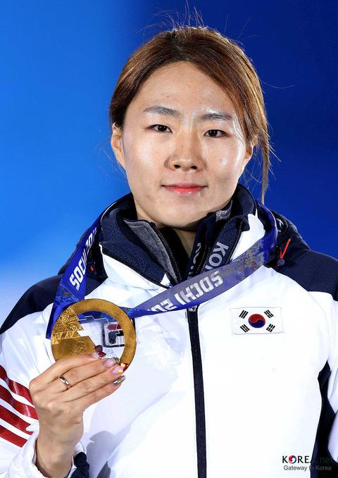 Korea_Lee_Sanghwa_Gold_Medal_Ceremony_02